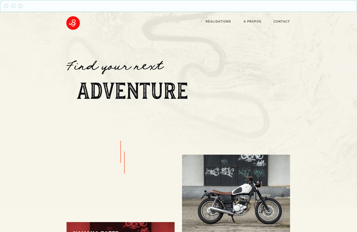 burnmoto-home-desktop